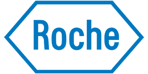 img-Roche
