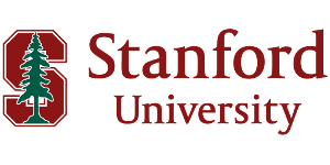 img-Stanford University
