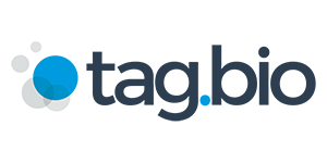 Tagbio Booth #