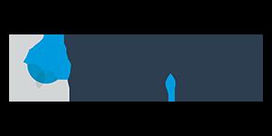 img-Tagbio