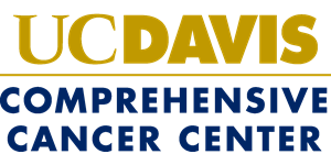 img-UC Davis Comprehensive Cancer Center