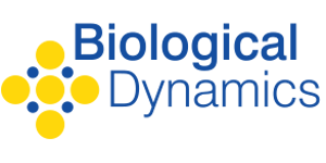 img-Biological Dynamics Inc