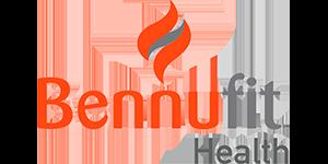img-Bennufit Health
