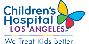 img-Childrens Hospital Los Angeles