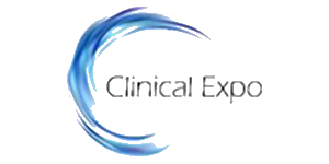 Clinical Expo Booth #A704