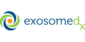 Exosome Diagnostics Booth #