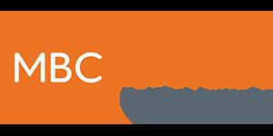 img-MBC BioLabs