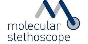 img-Molecular Stethoscope