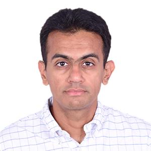 img-Radhakrishna_Bettadapura