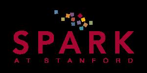 img-Stanford SPARK