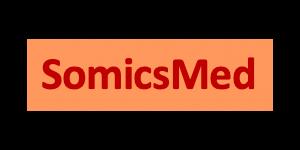 img-SomicsMed