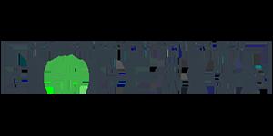 img-Stanford Biodesign