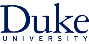 img-Duke University