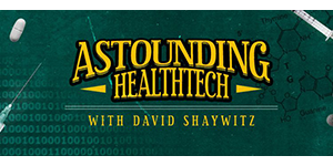 img-Astounding HealthTech