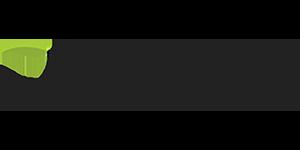 BeanStock Ventures Booth #D2723