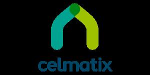 img-Celmatix Inc