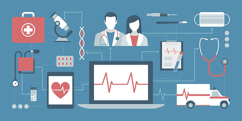 img-Implementing ML-Based Decision Support in Hospitals & Healthcare Systems