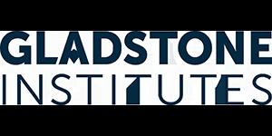 img-Gladstone Institutes