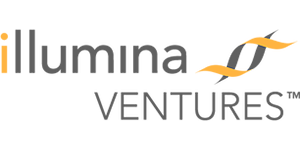 img-Illumina Ventures