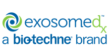 Exosome Diagnostics Booth #D2724