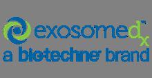 Exosome Diagnostics Booth #