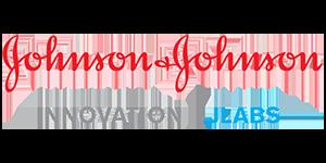 img-Johnson and Johnson Innovation JLABS