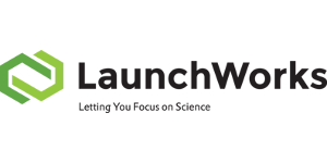 Launchworks Booth #