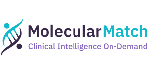 Molecular Match Booth #B1011