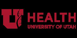 img-University of Utah