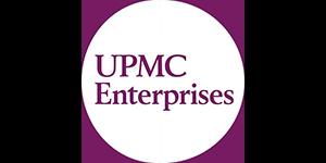 img-UPMC Enterprises
