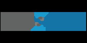 YouScript Booth #C1014
