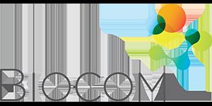 Biocom Booth #D3228