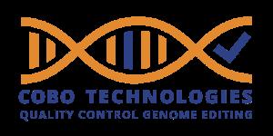 img-COBO Technologies