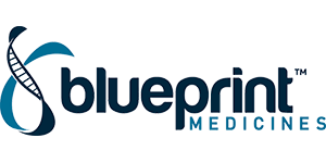 img-Blueprint Medicines