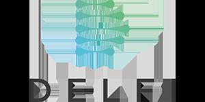 img-Delfi Diagnostics