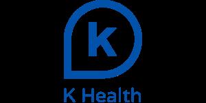 img-K Health