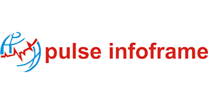 img-Pulse Infoframe Inc