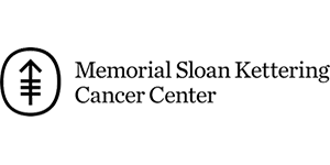 img-Memorial Sloan Kettering Cancer Center