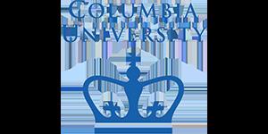 img-Columbia University