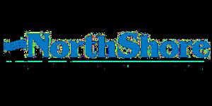 img-Northshore University Health System