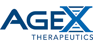 img-AgeX Therapeutics