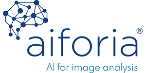 img-Aiforia Technologies