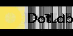 img-Dotlab