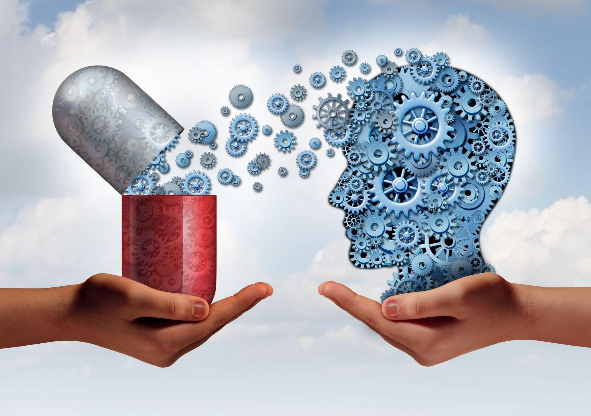 img-Drug And Disease Induced Phenoconversion