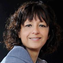 Emmanuelle-Charpentier