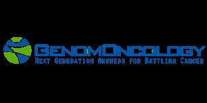 img-GenomOncology