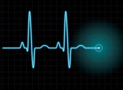 img-Health Monitoring Showcase