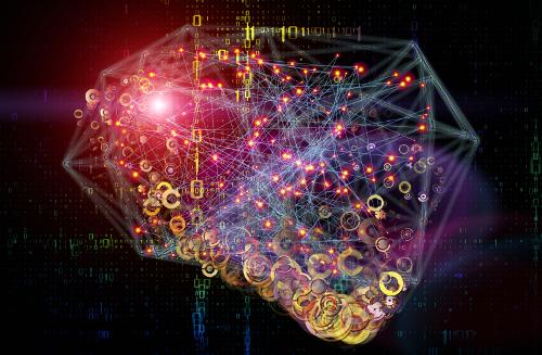 img-Healthcare Data Monetization Models
