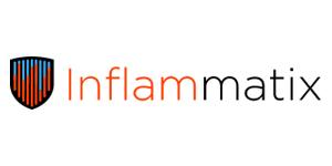 img-Inflammatix