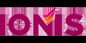 img-Ionis Pharmaceuticals